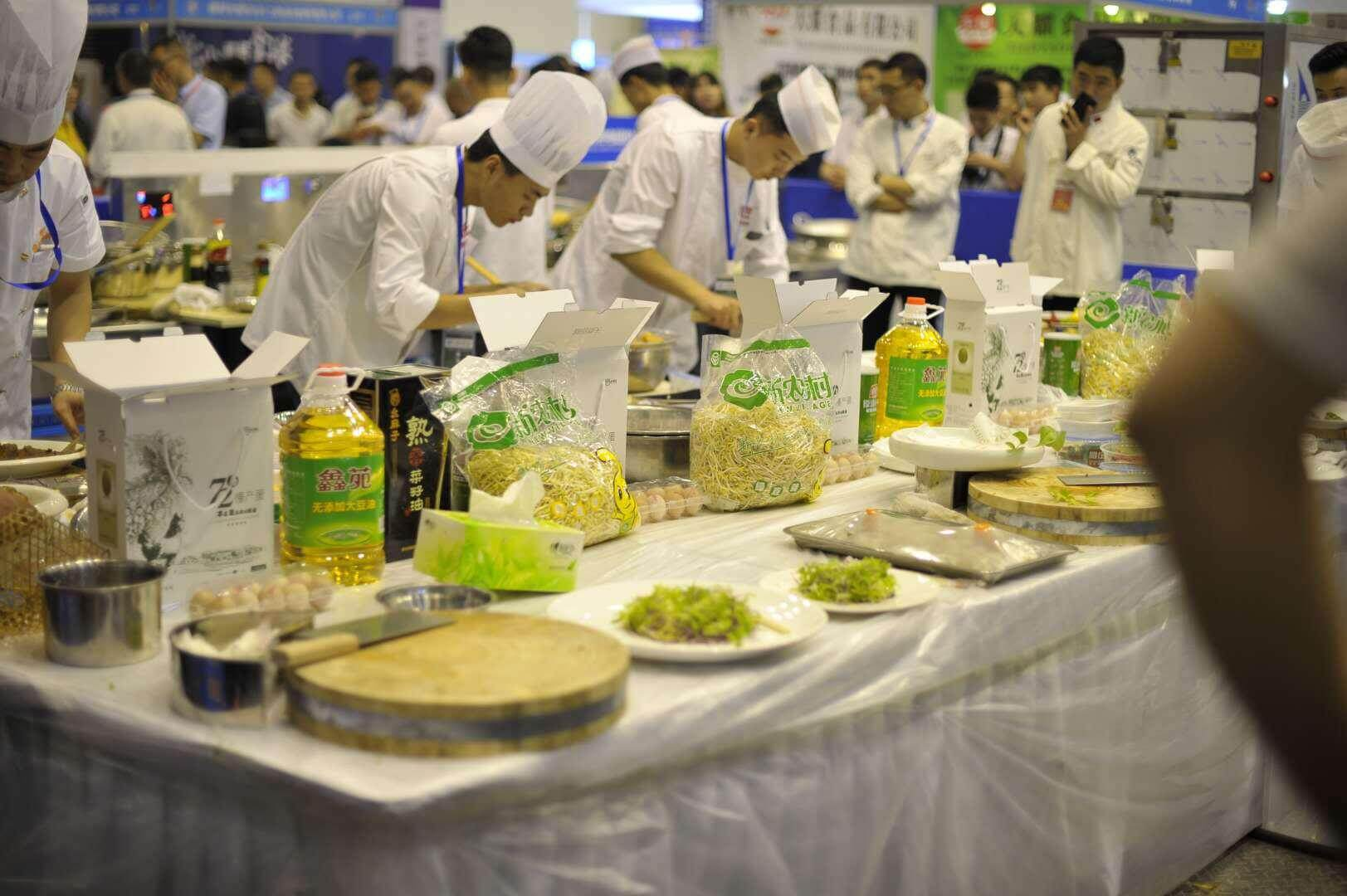 Cooking Competition3